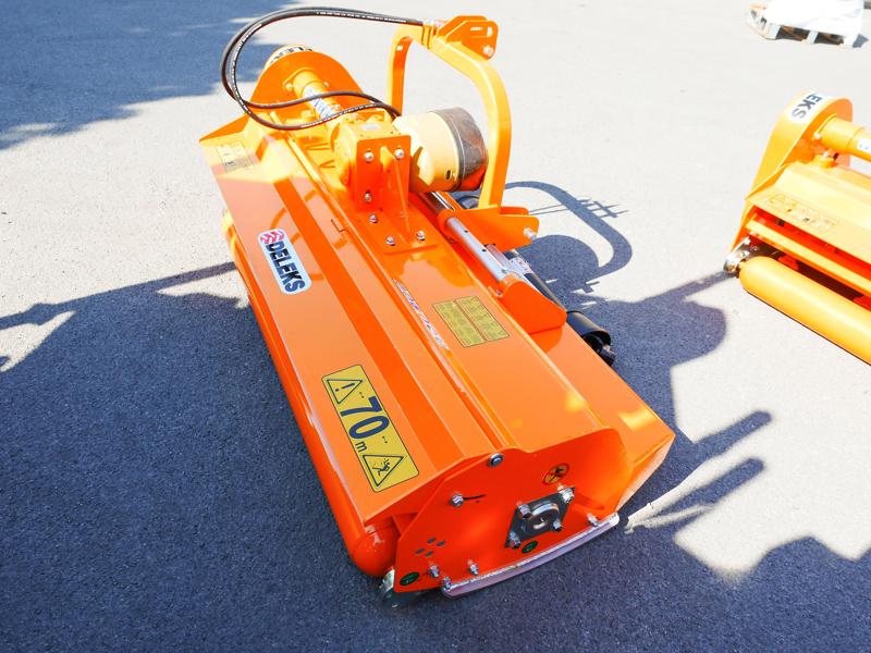trincia-erba-e-sarmenti-a-mazze-spostamento-idraulico-160cm-di-taglio-per-trattore-mod-leopard-160-sph