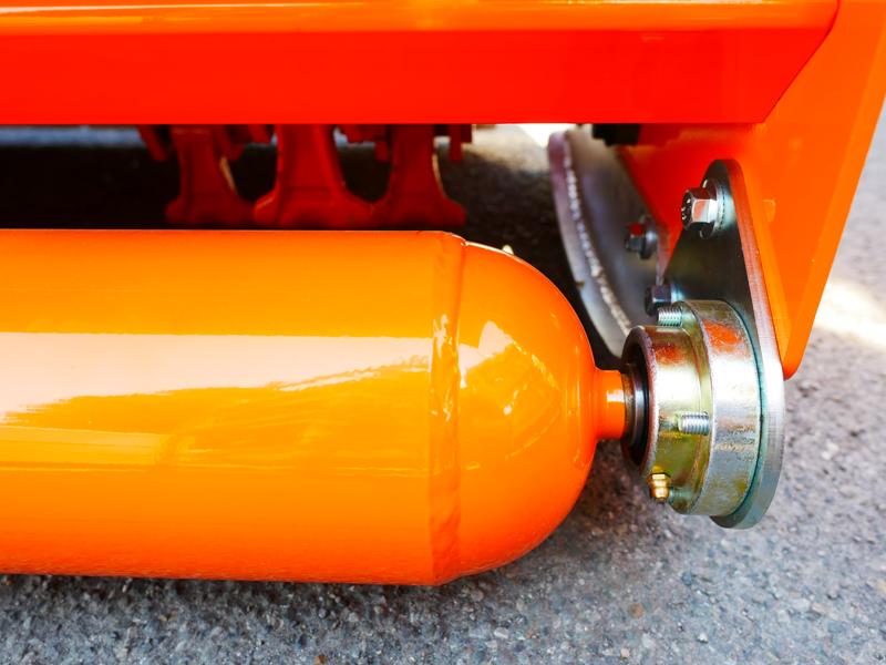 trinciatrice-spostabile-idraulica-a-mazze-per-trattore-mod-leopard-180-sph