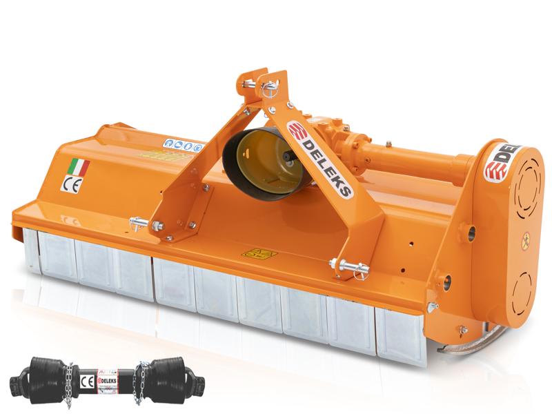 trincia-a-mazze-per-trattore-160cm-di-taglio-serie-media-mod-leopard-160