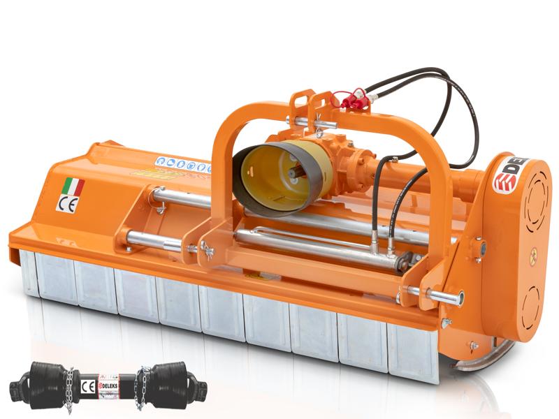 trincia-erba-e-sarmenti-a-mazze-serie-media-da-140cm-di-taglio-per-trattore-da-frutteto-mod-leopard-140-sph