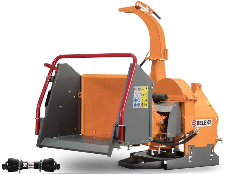 cippatrice-a-disco-idraulica-professionale-per-trattore-produzione-di-cippato-mod-dk-1800