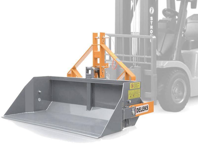 pala-rinforzata-da-160cm-e-carico-700kg-ribaltabile-per-carrello-elevatore-mod-prm-160-hm