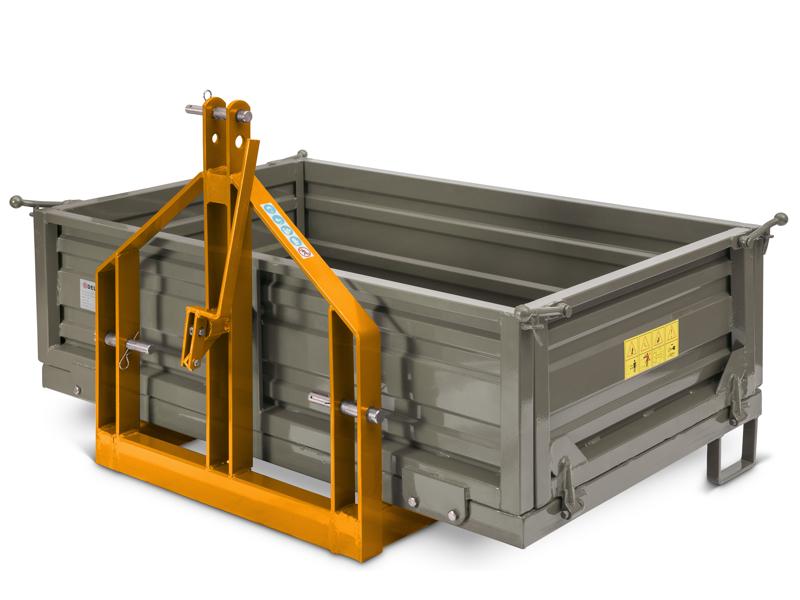 pala-con-cassone-per-il-trasporto-materiale-col-trattore-t-1800