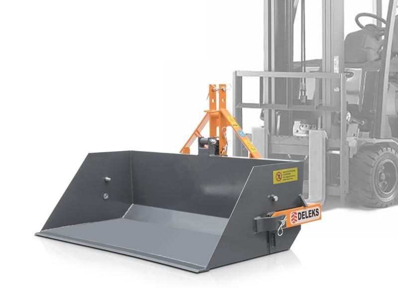 pala-a-ribaltamento-idraulico-serie-leggera-con-attacchi-a-muletto-mod-pri-140-lm