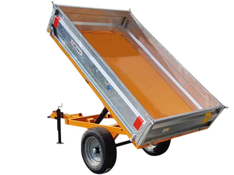 rimorchio-agricolo-omologato-140x240cm-ribaltabile-per-trattore-mod-rm-14