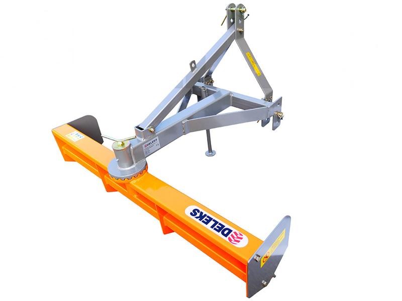 lama-livellatrice-110cm-per-trattore-tipo-kubota-mod-dl-110