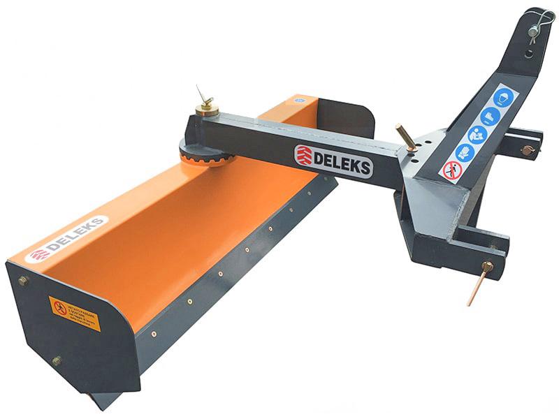 lama-livellatrice-200cm-robusta-braccio-orientabile-per-trattore-agricolo-mod-ddl-200