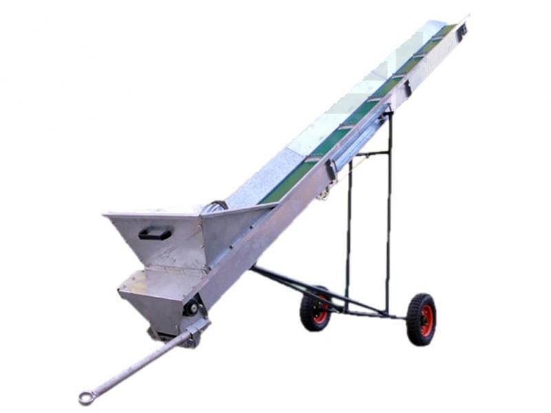 nastro-trasporta-legna-idraulico-a-trattore-mod-ntl