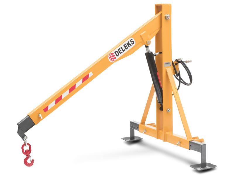 gru-idraulica-braccio-per-sollevamento-per-trattore-agricolo-mod-el-800