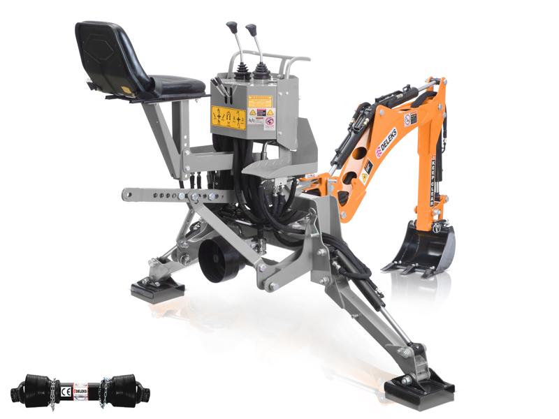 retroescavatore-portato-con-benna-per-trattore-agricolo-mod-dk-950