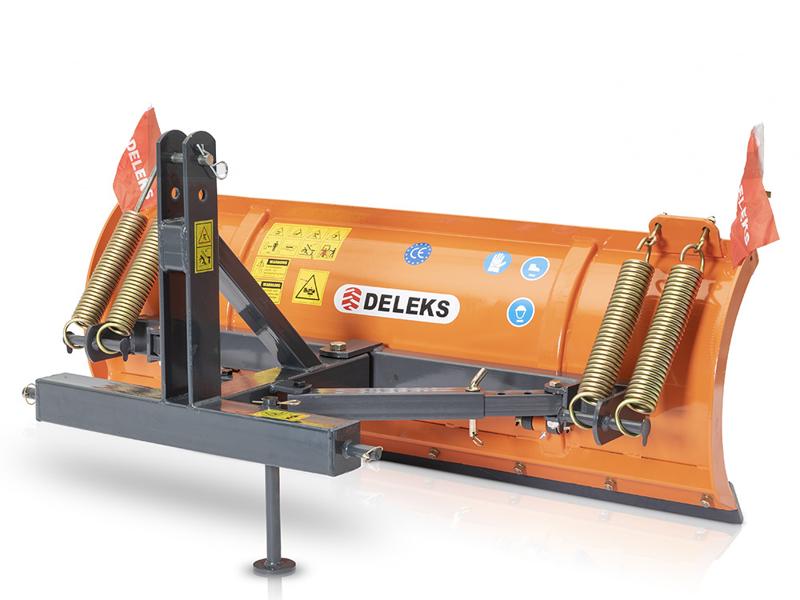 deleks-lns-170-lama-sgombraneve-per-trattore