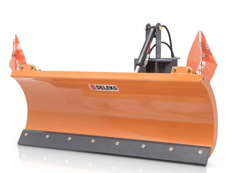 sgombraneve-210cm-a-piastra-serie-leggera-per-trattore-mod-lns-210-a