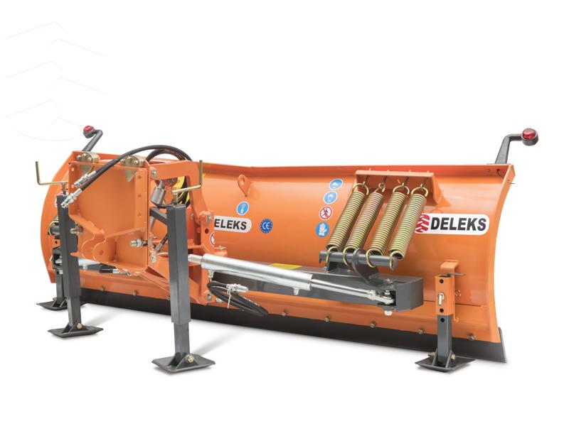 pala-sgombraneve-200cm-a-piastra-serie-media-per-trattore-mod-ln-200-a