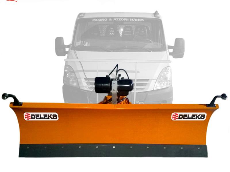 spazzaneve-200cm-serie-media-attacco-per-furgone-autocarro-mod-ln-200-j