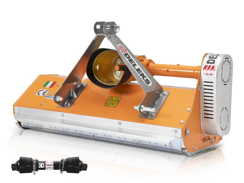 trinciaerba-a-mazze-per-trattore-tipo-carraro-120cm-di-taglio-trincia-erba-e-sarmenti-lince-120