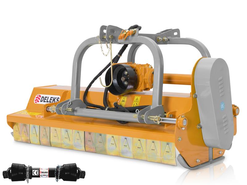 trincia-reversibile-idraulica
