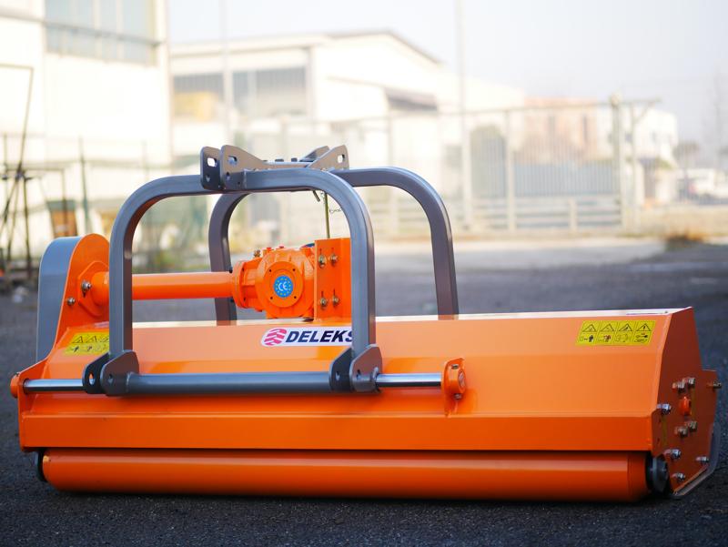 rino-200-it