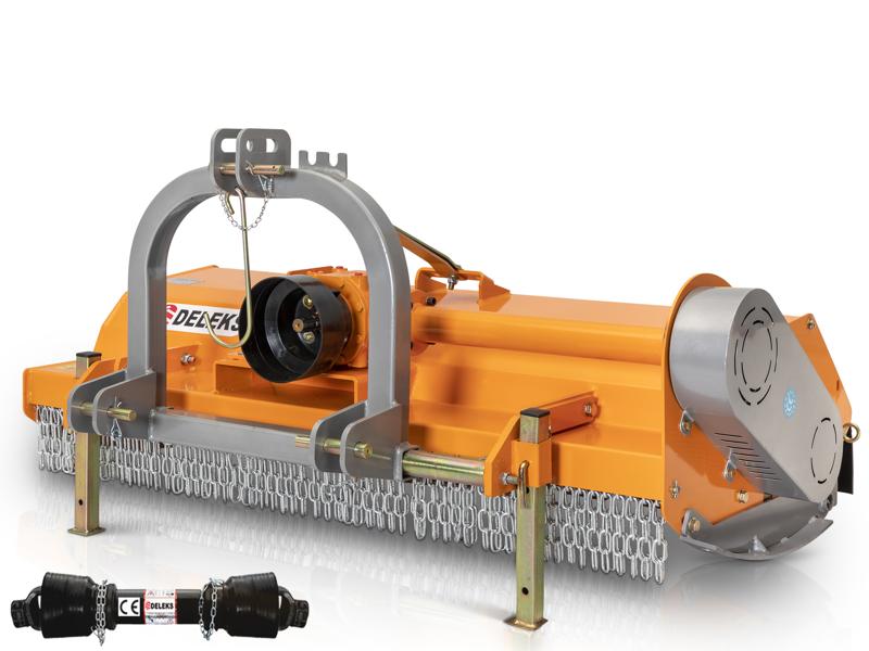 trinciasarmenti-spostabile-per-trattrici-serie-media-da-vigneto-mod-tigre-160
