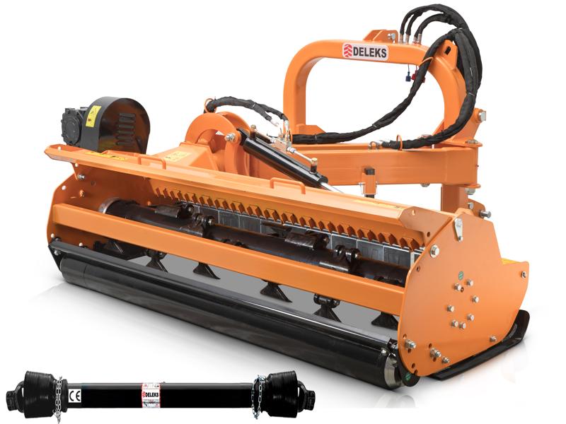 trincia-laterale-2-m-di-taglio-serie-pesante-per-argini-e-banchine-stradali-con-scatola-esterna-alce-200