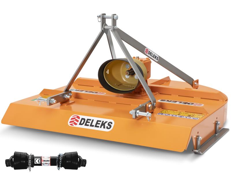 piatto-rasaerba-per-trattore-1-2-m-di-taglio-anche-reversibile-mod-buggy-120