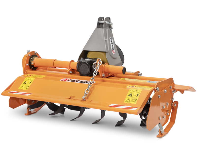 zappatrice-fresa-per-trattore-tipo-kubota