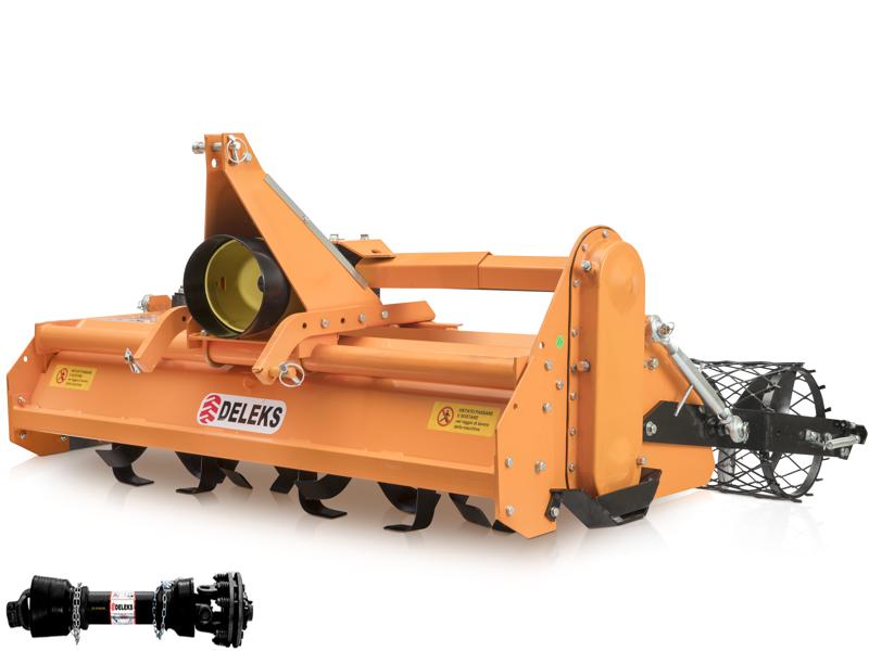 fresa-interrasassi-con-rullo-155cm-di-lavoro-per-la-preparazione-del-terreno-mod-dfu-160