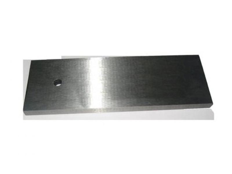 contro-coltello-dk-1500