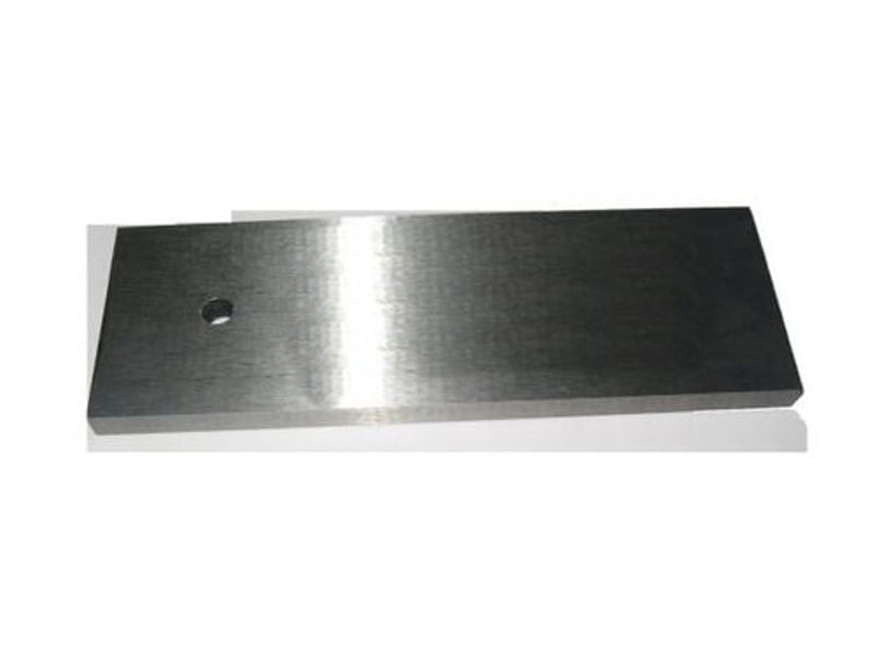contro-coltello-dk-1200
