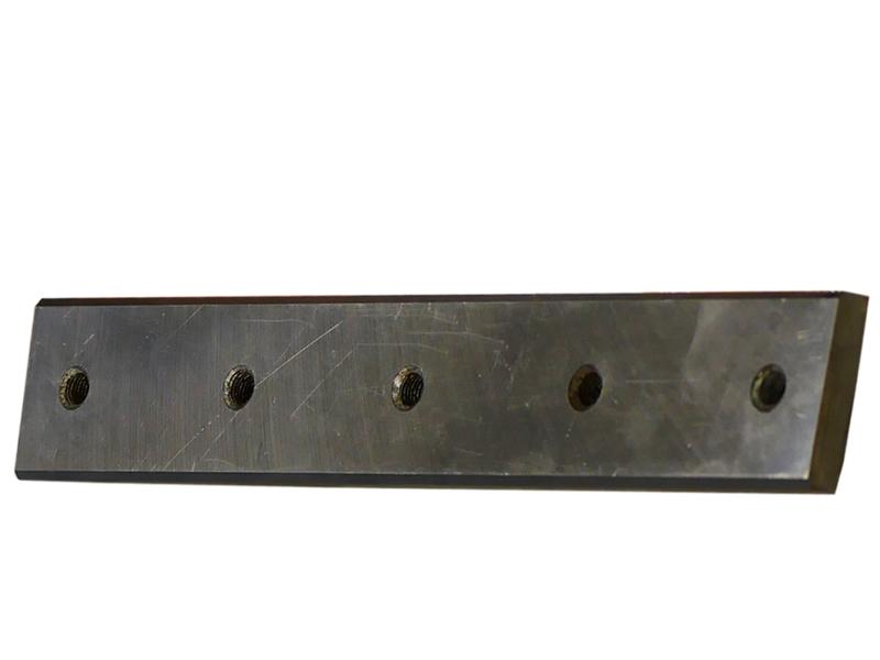 contro-coltello-dk-800-it