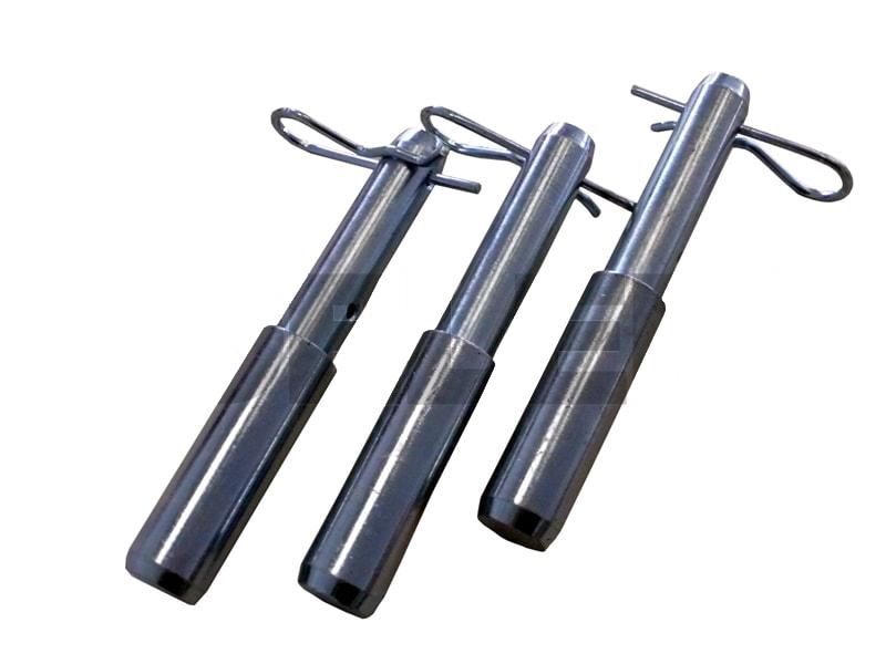 perni-cat-1-2-di-ricambio