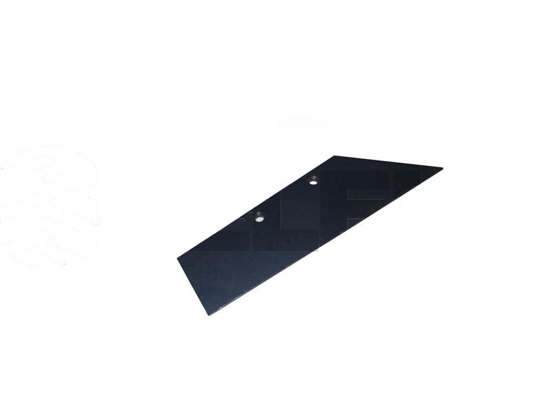 coltello-dp-16-ricambio