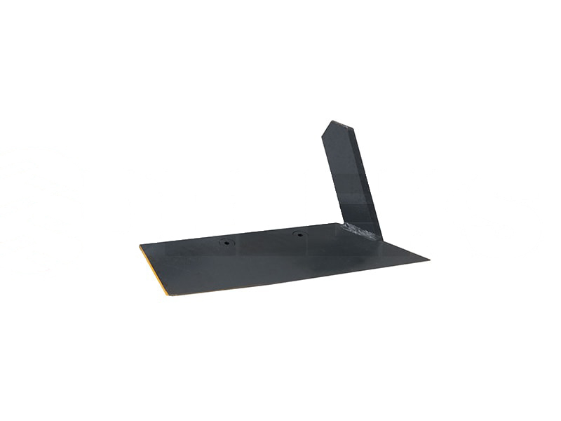 coltello-dp-18-ricambio-it