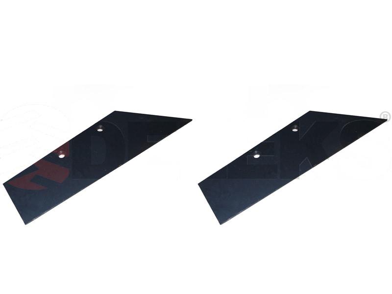 2-coltelli-ddp-30-ricambio-it