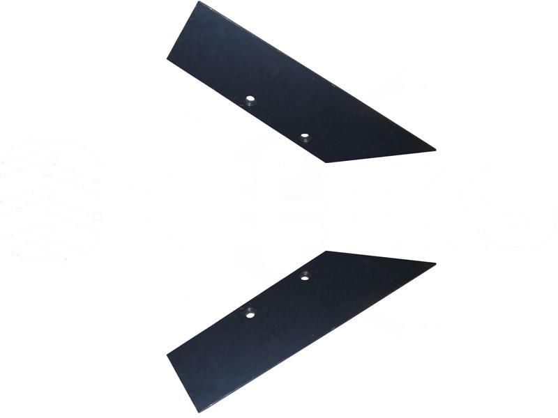 2-coltelli-drp-25-ricambio