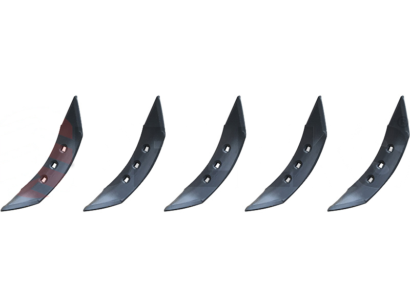 5-scalpelli-estirpatore