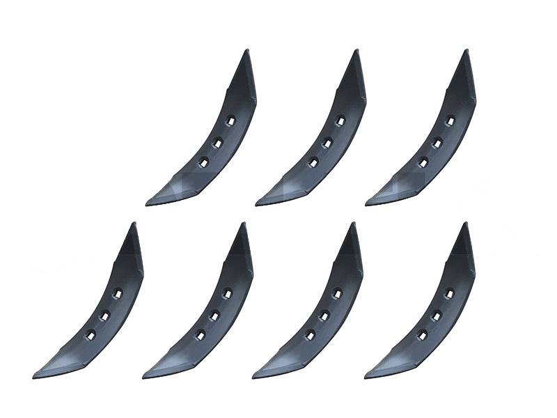 7-scalpelli-estirpatore