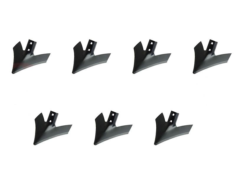 7-scalpelli-v-per-estirpatore