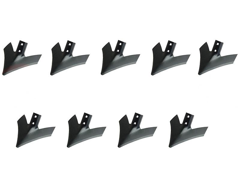 9-scalpelli-v-per-estirpatore-it