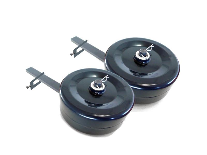 coppia-ruote-attacchi-per-de-estirpatore