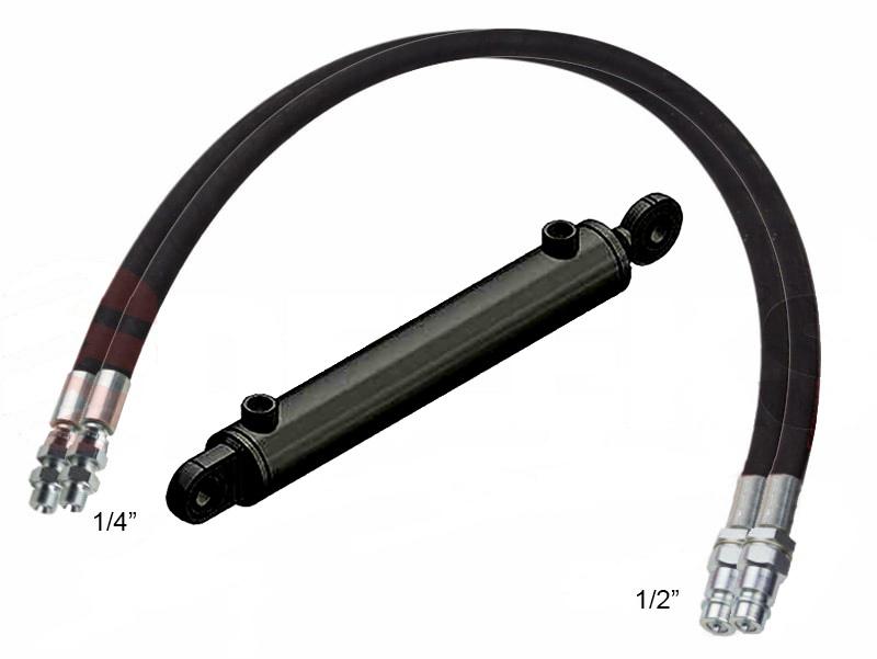 orientamento-idraulico-lns-a-130-150