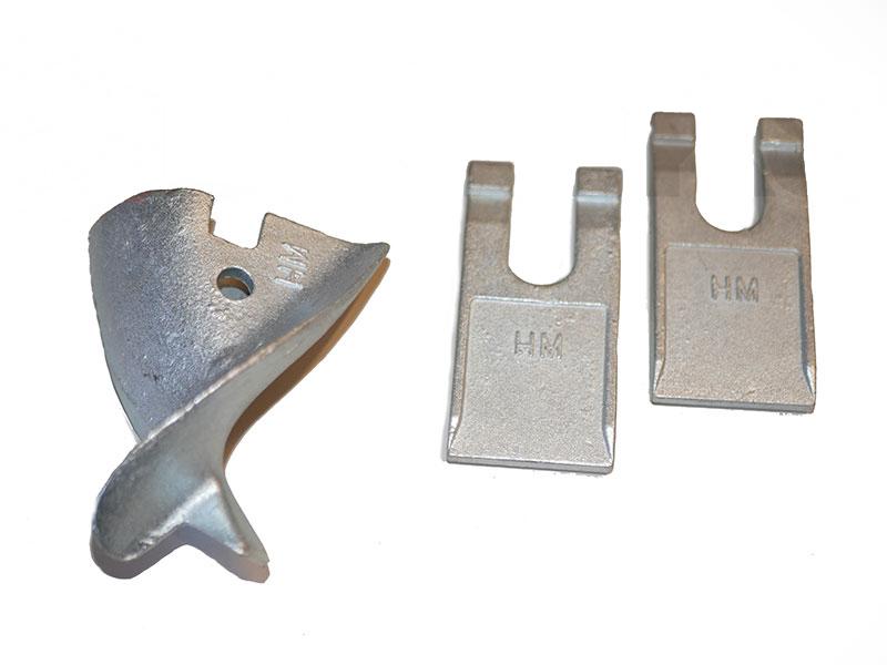 coltelli-punta-ø23cm-ricambio-it