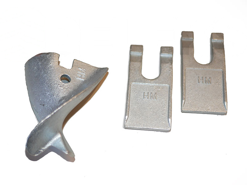 coltelli-punta-ø23cm-ricambio
