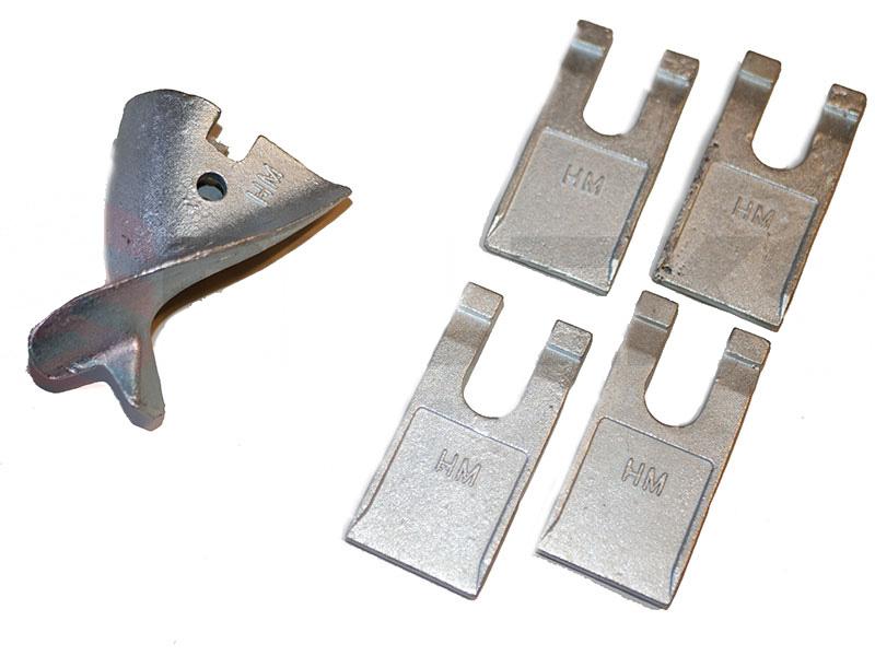coltelli-punta-ø30cm-ricambio
