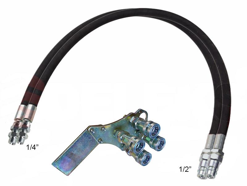 2-tubi-idraulici-4-00m-kit-sgancio-rapido