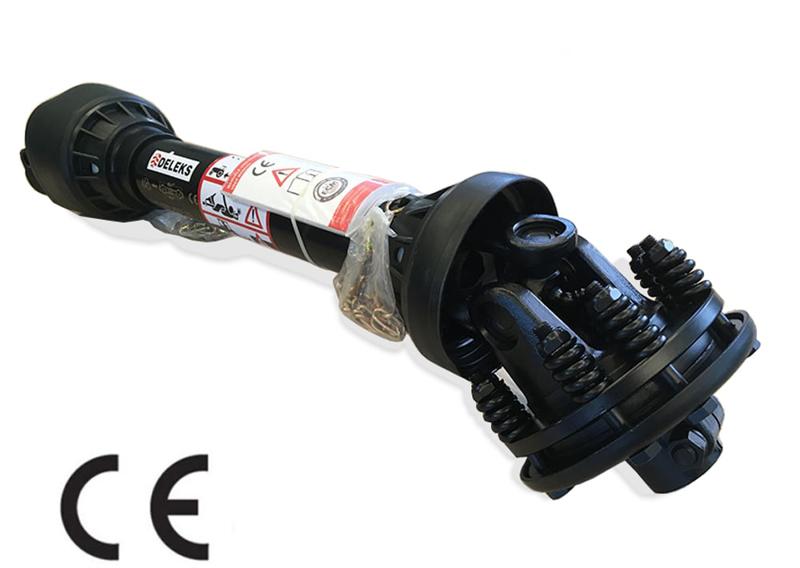 cat-4-600-con-frizione