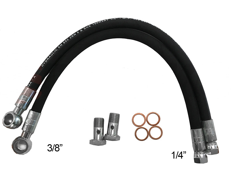 2-tubi-idraulici-0-50m-it
