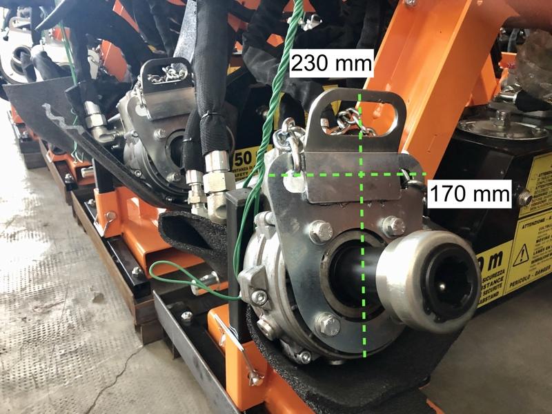 braccio-idraulico-decespugliatore-per-la-potatura-delle-siepi-e-rami-mod-falco-160
