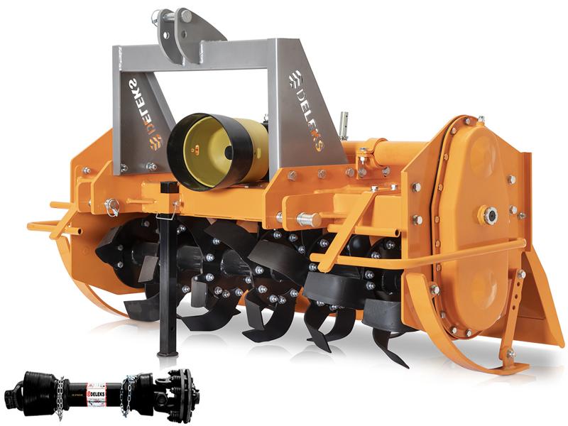 fresa-agricola-per-trattore-serie-pesante-larghezza-di-lavoro-utile-150cm-zappe-a-elica-mod-dfh-150