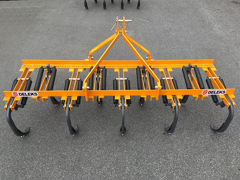 estirpatore-215cm-tiller-a-molle-per-la-preparazione-del-terreno-mod-de-215-9