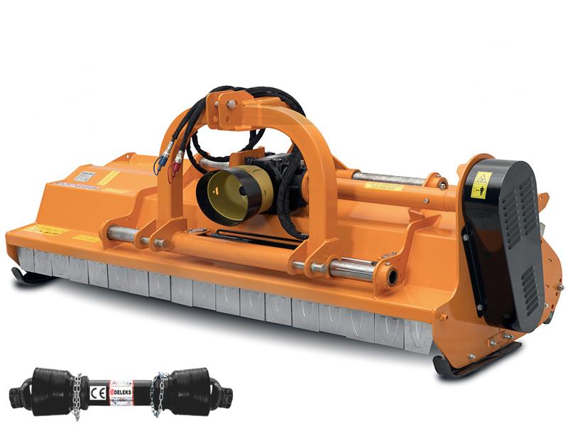 trinciatrice-serie-pesante-spostabile-universale-a-mazze-per-trattore-toro-200